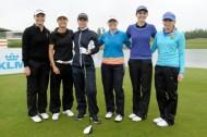 Ladies Nations Invitational 2016
