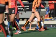 Kampong vs Oranje Rood 2017