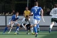 Kampong vs Rotterdam 2017