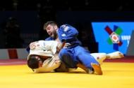 EK Judo 2020