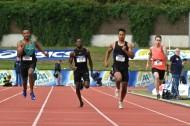 ASICS NK Atletiek