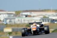 Formule 3 Zandvoord 2015