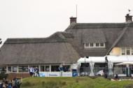 KLM Open 2015