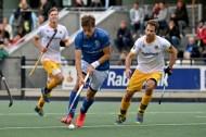 Hockey H1 Kampong vs Den Bosch